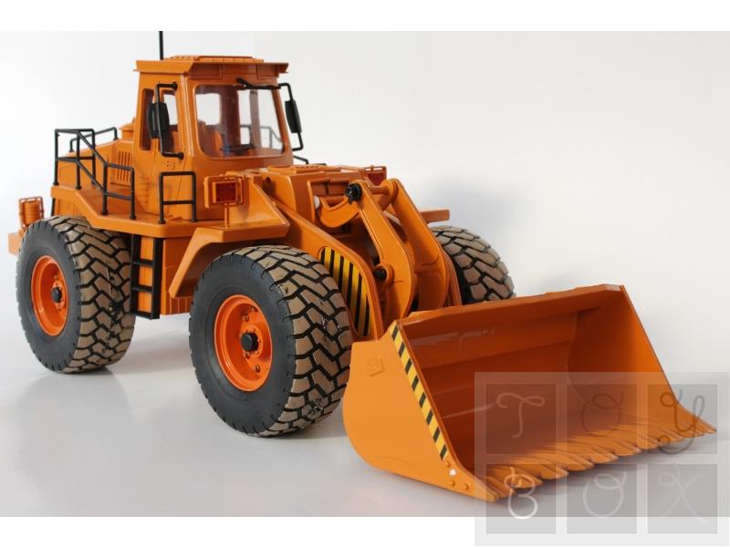 http://www.toybox.ro/wp-content/uploads/2010/09/Buldozer-cu-Telecomanda-Model-3058-1-300x300.jpg