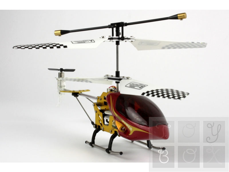 http://www.toybox.ro/wp-content/uploads/2010/09/Elicopter-Mini-Shark-3-Canale-de-Interior.jpg