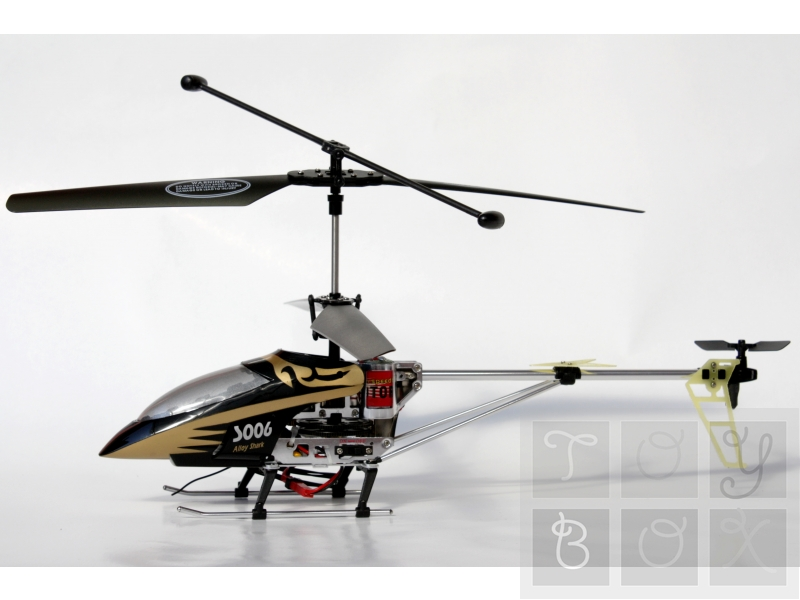 http://www.toybox.ro/wp-content/uploads/2010/09/Elicopter-SYMA-S006-Alloy-Shark-3-Canale-Structura-Metalica-de-Exterior.jpg