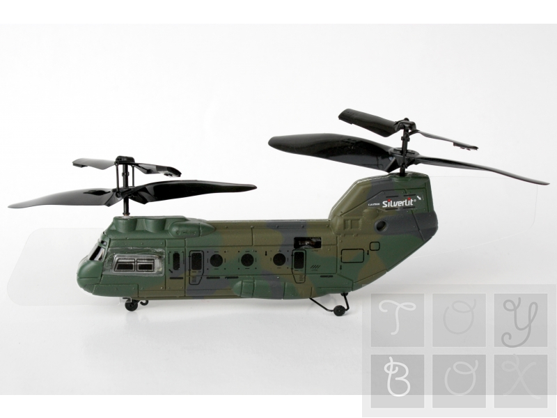 http://www.toybox.ro/wp-content/uploads/2010/09/Elicopter-Tandem-Z1-Twin-Blade-Micro-3-Canale-de-Interior.jpg