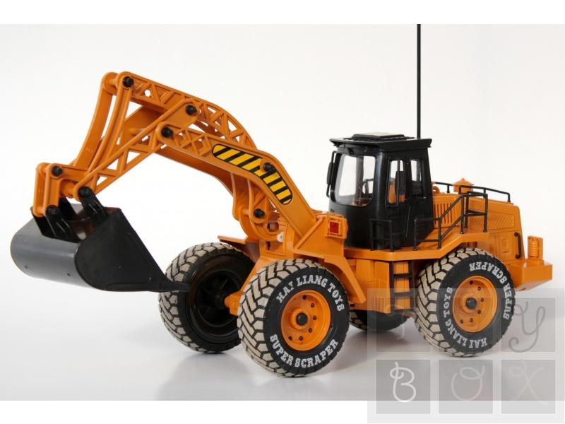 http://www.toybox.ro/wp-content/uploads/2010/09/Excavator-cu-Telecomanda-Model-3068-A-300x300.jpg