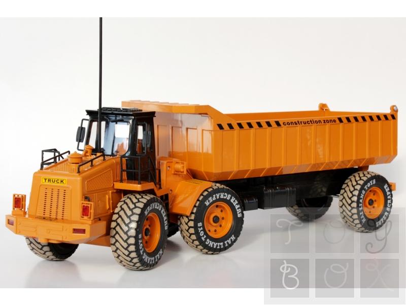 http://www.toybox.ro/wp-content/uploads/2010/09/Mini-Basculanta-cu-Telecomanda-Model-3078-A.jpg