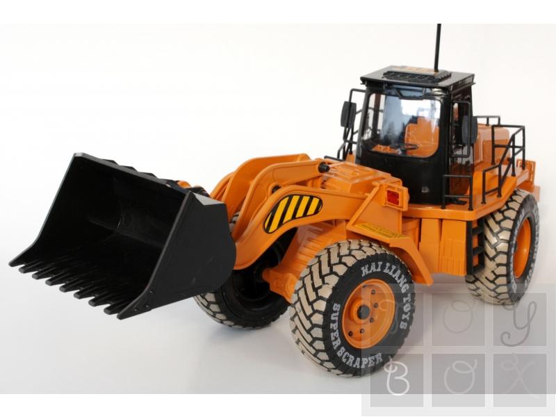 http://www.toybox.ro/wp-content/uploads/2010/09/Mini-Buldozer-cu-Telecomanda-Model-3058-A-300x300.jpg