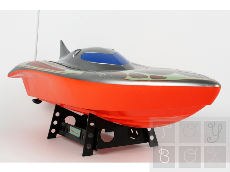 http://www.toybox.ro/wp-content/uploads/2010/09/Salupa-de-viteza-7002.jpg