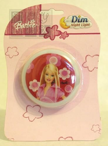 http://www.toybox.ro/wp-content/uploads/2010/09/lampa-de-veghe-barbie.jpg