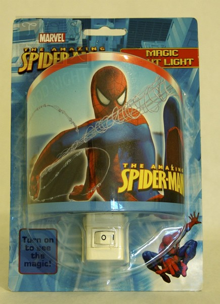 http://www.toybox.ro/wp-content/uploads/2010/09/lampa-de-veghe-spiderman.jpg