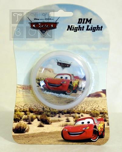 http://www.toybox.ro/wp-content/uploads/2010/09/lampa-mica-de-veghe-fulgerica-300x300.jpg