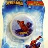 http://www.toybox.ro/wp-content/uploads/2010/09/lampa-mica-de-veghe-spiderman.jpg