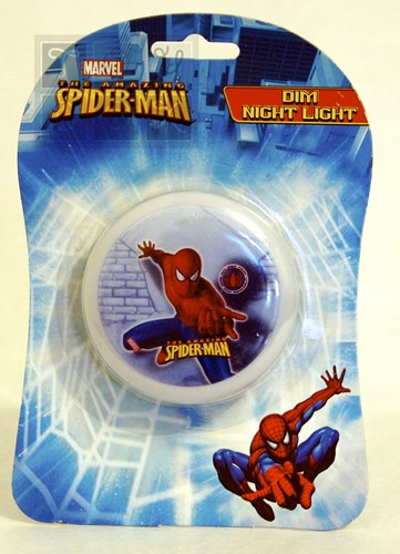 http://www.toybox.ro/wp-content/uploads/2010/09/lampa-mica-de-veghe-spiderman.jpg