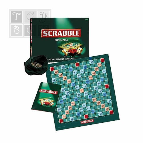 http://www.toybox.ro/wp-content/uploads/2010/09/scrabble-in-limba-romana-300x300.jpg