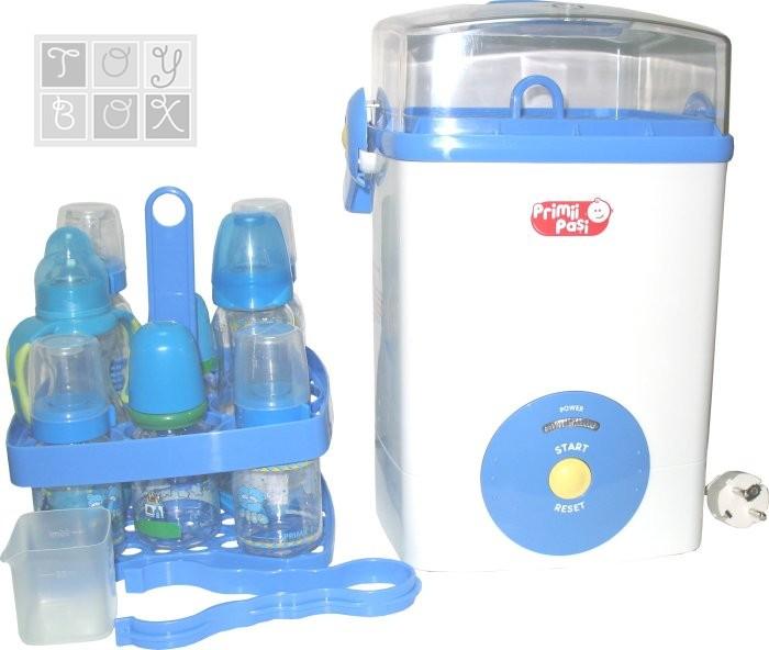 http://www.toybox.ro/wp-content/uploads/2010/09/sterilizator-electric-cu-aburi.jpg