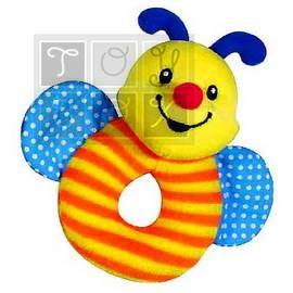http://www.toybox.ro/wp-content/uploads/2010/09/zornaitoare-moale-cu-albinuta-plus.jpg