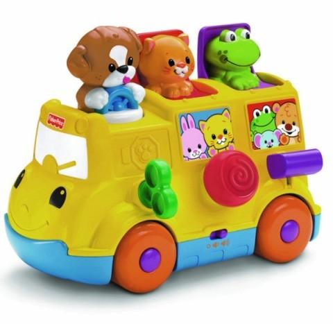 http://www.toybox.ro/wp-content/uploads/2010/10/Autobuzul-Muzical-300x300.jpg