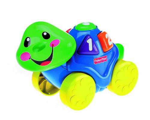 http://www.toybox.ro/wp-content/uploads/2010/10/Broscuta-Vorbareata-In-Limb-Romana.jpg