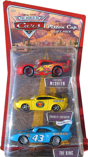 http://www.toybox.ro/wp-content/uploads/2010/10/CARS-SET-3-MASINI.jpg