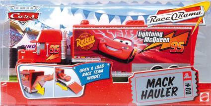 http://www.toybox.ro/wp-content/uploads/2010/10/CARS-TIR-ASST.jpg