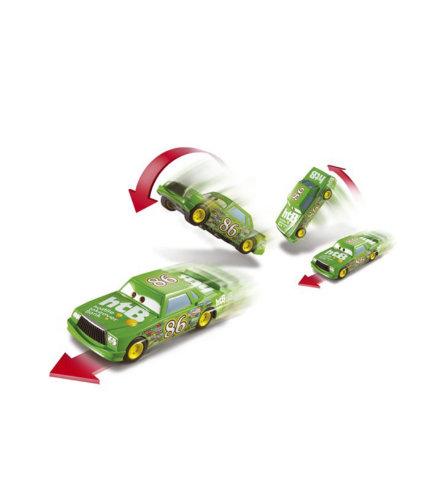 http://www.toybox.ro/wp-content/uploads/2010/10/Cars-masina-cu-acrobatii.jpg