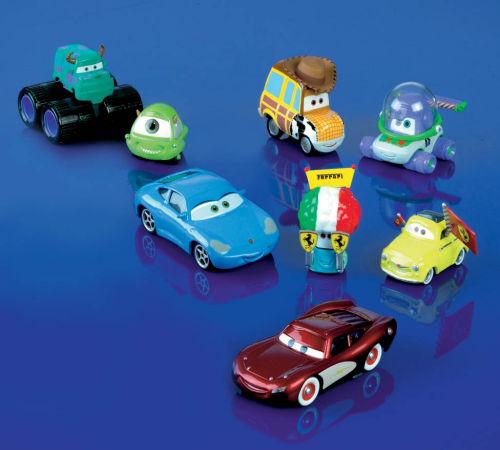 http://www.toybox.ro/wp-content/uploads/2010/10/Cars-set-2-masini-300x300.jpg