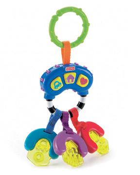 http://www.toybox.ro/wp-content/uploads/2010/10/Cheite-Muzicale-pt-Dentitie.jpg