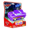 http://www.toybox.ro/wp-content/uploads/2010/10/Fisher-Price-Shake-Go-Licenta-Cars.jpg