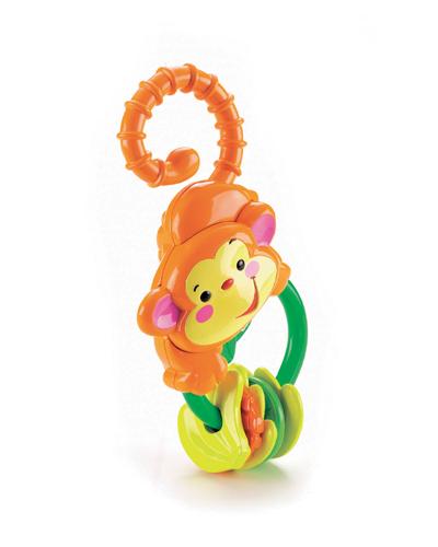 http://www.toybox.ro/wp-content/uploads/2010/10/Jucarie-pt-Dentitie.jpg