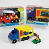 http://www.toybox.ro/wp-content/uploads/2010/10/Platforma-pt-Masini.jpg