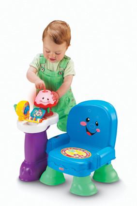 http://www.toybox.ro/wp-content/uploads/2010/10/Scaunel-Muzical-In-Limba-Romana.jpg