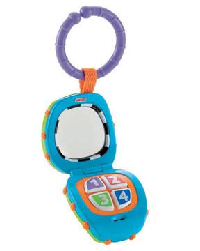 http://www.toybox.ro/wp-content/uploads/2010/10/Telefon-Mobil-de-Jucarie.jpg