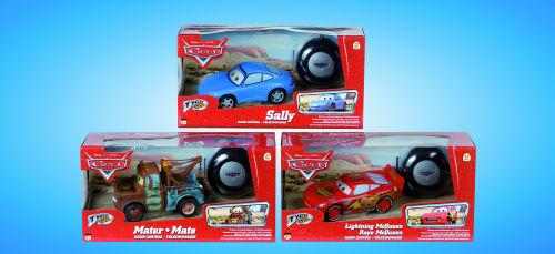 http://www.toybox.ro/wp-content/uploads/2010/10/Tyco-Masina-Cars-cu-Radiocomanda.jpg