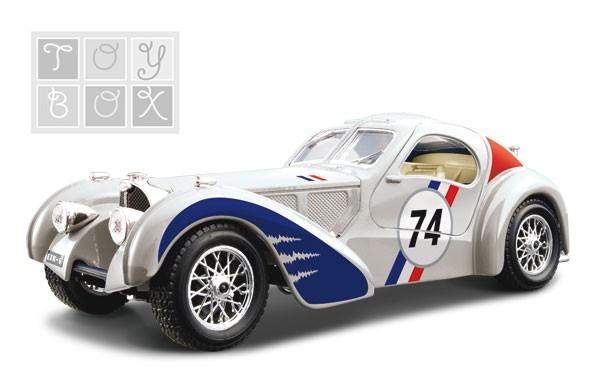http://www.toybox.ro/wp-content/uploads/2010/10/bugatti-atlantic-macheta-bburago-scara-1-24-300x300.jpg