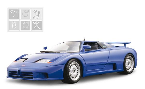 http://www.toybox.ro/wp-content/uploads/2010/10/bugatti-eb-110-macheta-bburago-scara-1-18.jpg