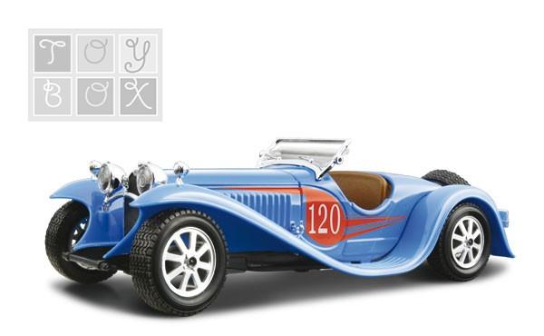 http://www.toybox.ro/wp-content/uploads/2010/10/bugatti-type-55-macheta-bburago-scara-1-24-300x300.jpg