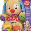 http://www.toybox.ro/wp-content/uploads/2010/10/catel-300x300.jpg