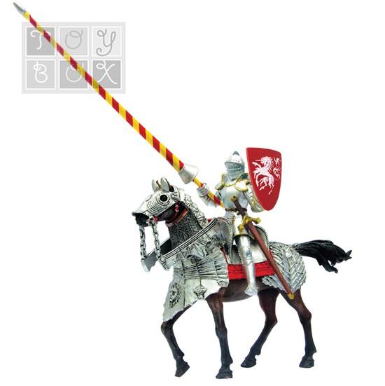 http://www.toybox.ro/wp-content/uploads/2010/10/cavaler-englez-calare-pe-cal-cu-armura-300x300.jpg
