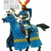 http://www.toybox.ro/wp-content/uploads/2010/10/cavaler-german-calare-pe-cal-300x300.jpg