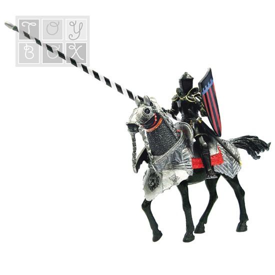 http://www.toybox.ro/wp-content/uploads/2010/10/cavalerul-negru-cu-lance-300x300.jpg