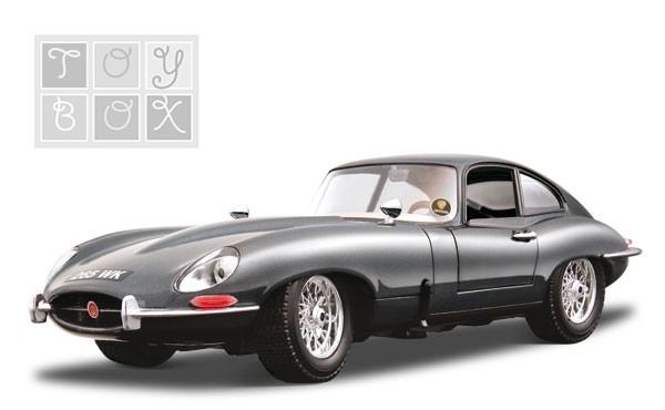 http://www.toybox.ro/wp-content/uploads/2010/10/jaguar-e-coupe-macheta-bburago-scara-1-18.jpg