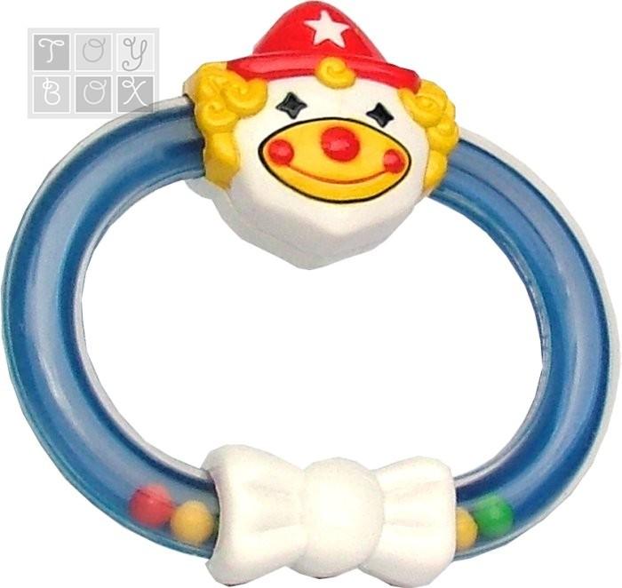 http://www.toybox.ro/wp-content/uploads/2010/10/jucarie-zornaitoare-in-forma-de-inel-clovn.jpg