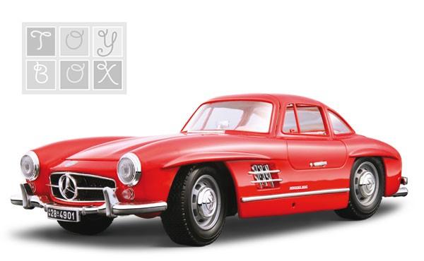 http://www.toybox.ro/wp-content/uploads/2010/10/macheta-auto-bburago-mercedes-benz-300-sl-1954.jpg