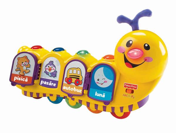 http://www.toybox.ro/wp-content/uploads/2010/10/omida-vorbareata.jpg