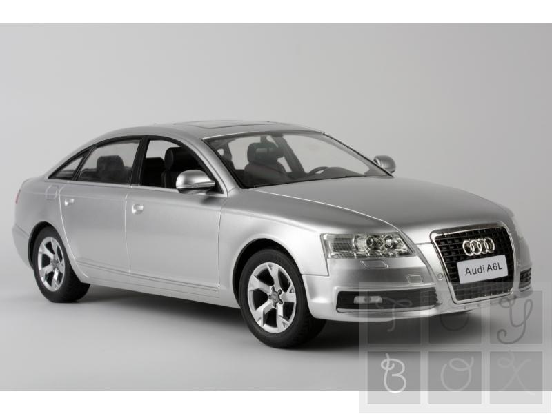 http://www.toybox.ro/wp-content/uploads/2010/11/Audi-A6-cu-telecomanda.jpg