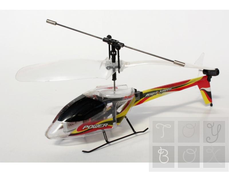http://www.toybox.ro/wp-content/uploads/2010/11/Elicopter-Mini-Type-cu-Infrarosu-2-Canale-de-Interior.jpg