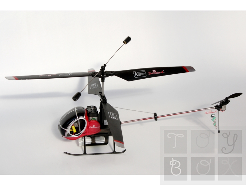 http://www.toybox.ro/wp-content/uploads/2010/11/Elicopter-Salvation-4-3-Canale-de-Exterior.jpg