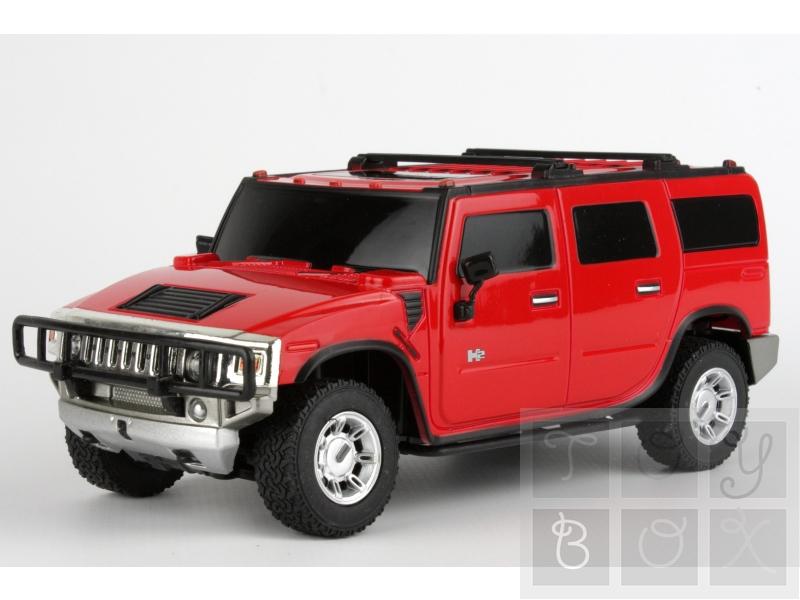 http://www.toybox.ro/wp-content/uploads/2010/11/Hummer-cu-telecomanda-Scara-1-27-300x300.jpg