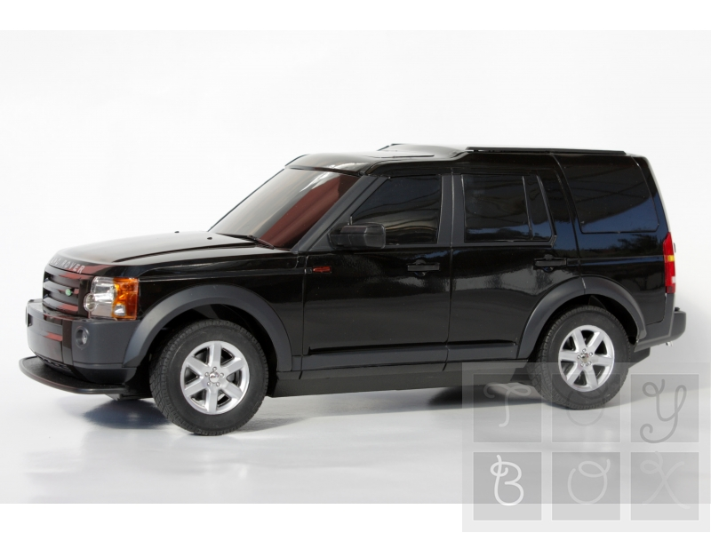 http://www.toybox.ro/wp-content/uploads/2010/11/Land-Rover-Discovery-3-cu-Telecomanda-Scara-1-14.jpg