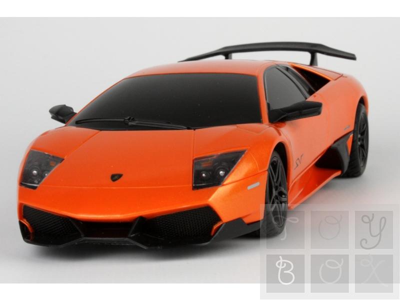 http://www.toybox.ro/wp-content/uploads/2010/11/Licensed-Lamborghini-Murcielago-cu-telecomanda-Scara-1-24.jpg