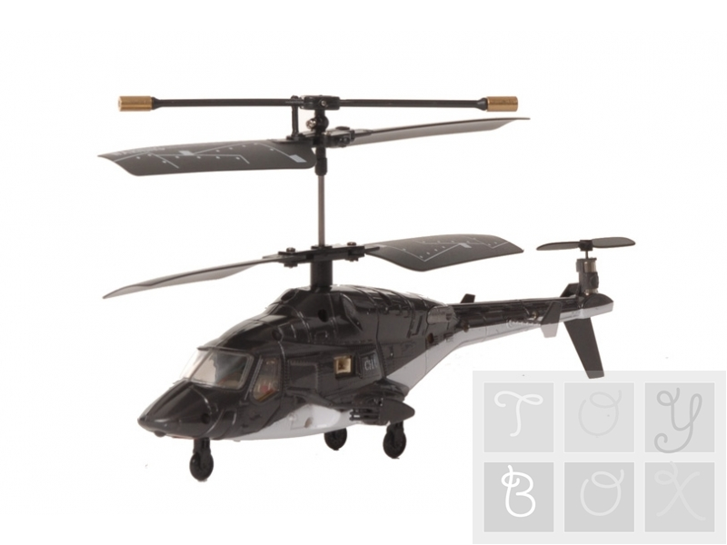 http://www.toybox.ro/wp-content/uploads/2010/11/Mini-Elicopter-Syma-S018-Air-Wolf-3-Canale-de-Interior.jpg