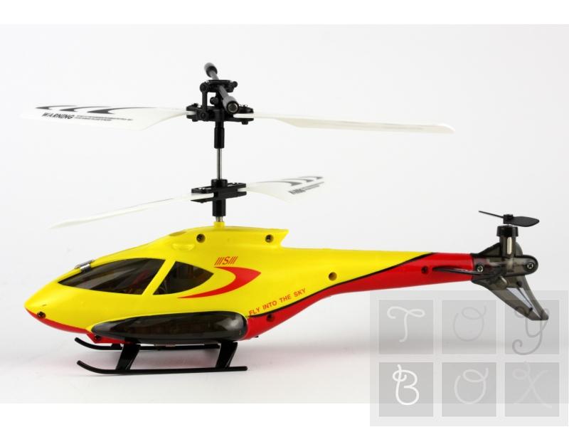 http://www.toybox.ro/wp-content/uploads/2010/11/Mini-elicopter-cu-telecomanda-infrarosu-Syma-S100-de-interior-3-canale.jpg