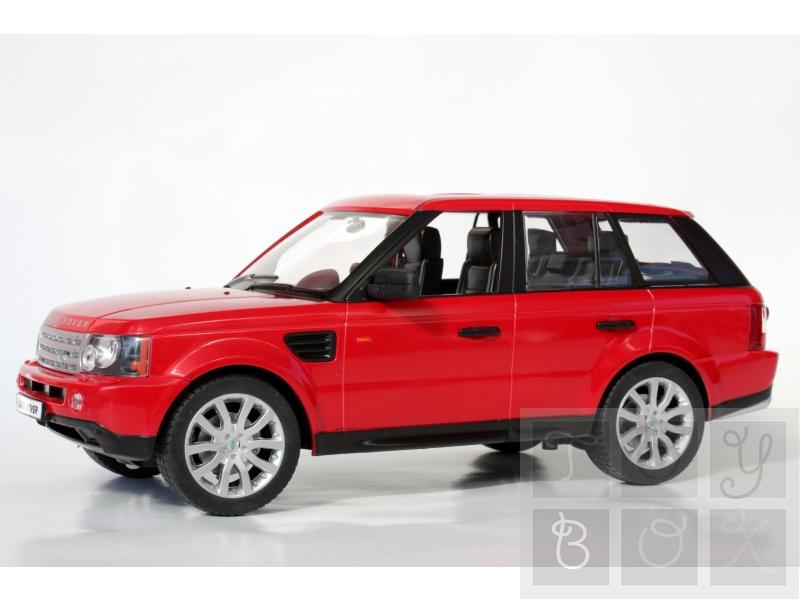 http://www.toybox.ro/wp-content/uploads/2010/11/Range-Rover-Sport-cu-Telecomanda-Scara-1-14.jpg