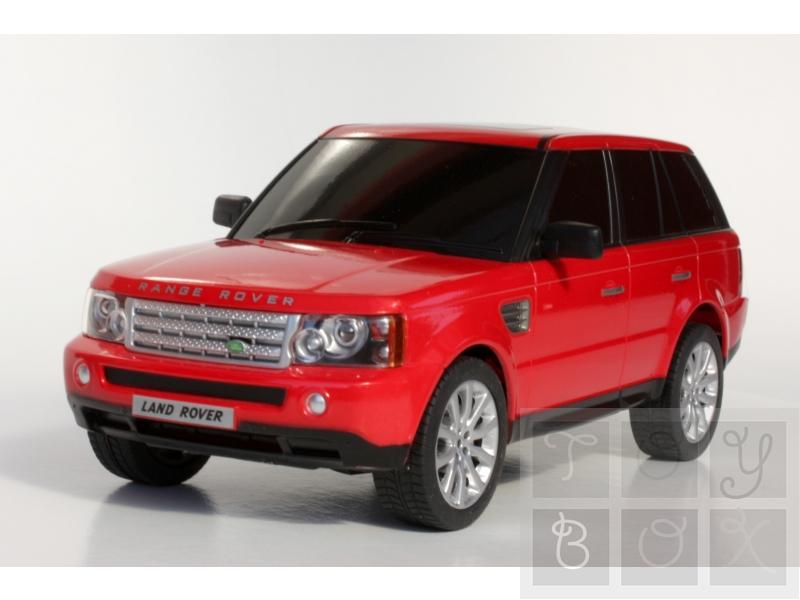 http://www.toybox.ro/wp-content/uploads/2010/11/Range-Rover-Sport-cu-Telecomanda-Scara-1-24-300x300.jpg